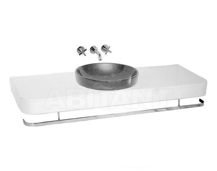 Купить Раковина подвесная Vitra WATER JEWELS 4366B003-0905