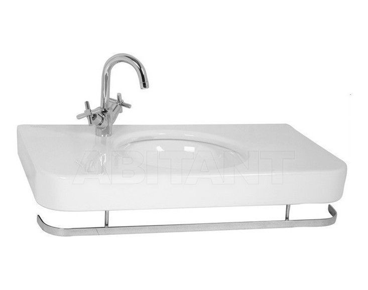 Купить Раковина подвесная Vitra WATER JEWELS 4364B003-0905