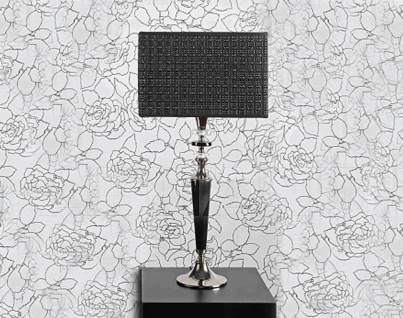 Купить Лампа настольная Jago I Moderni NCL 084