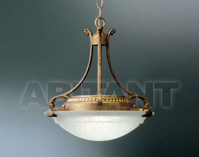 Купить Светильник Lampart System s.r.l. Luxury For Your Light 1870