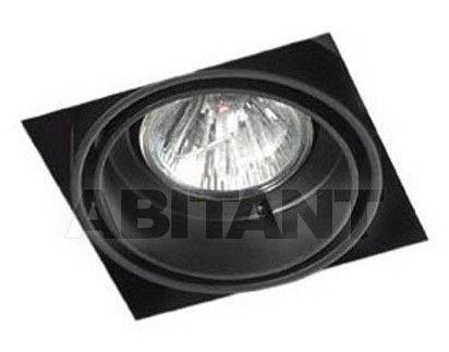 Купить Встраиваемый светильник Leds-C4 Architectural DM-0093-60-00