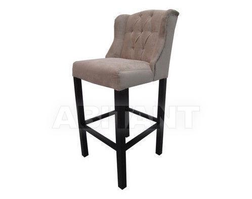 Купить Барный стул Foursons Interiors B.V. Chairs FBC401JV10N