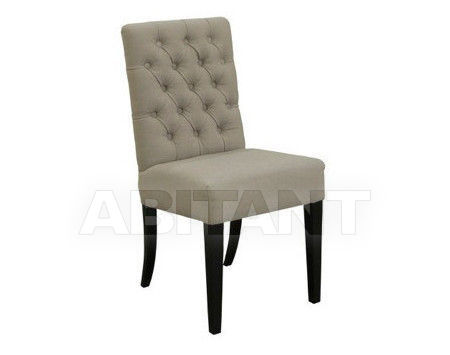 Купить Стул Foursons Interiors B.V. Chairs FDC011RL10N