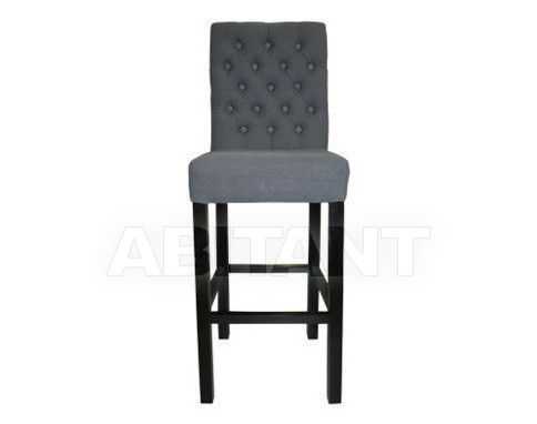 Купить Барный стул Foursons Interiors B.V. Chairs FBC011RL10N