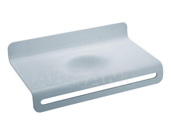Купить Раковина подвесная Wave Planit Perfection wave 2
