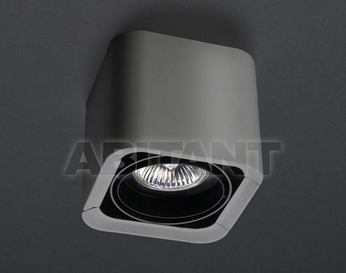 Купить Встраиваемый светильник Leds-C4 Architectural DM-1150-N3-00