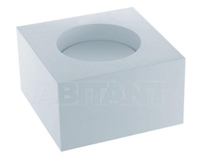 Купить Раковина подвесная Block Planit Perfection block 1