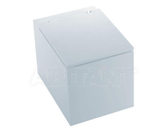 Купить Унитаз напольный Block Planit Perfection block 7