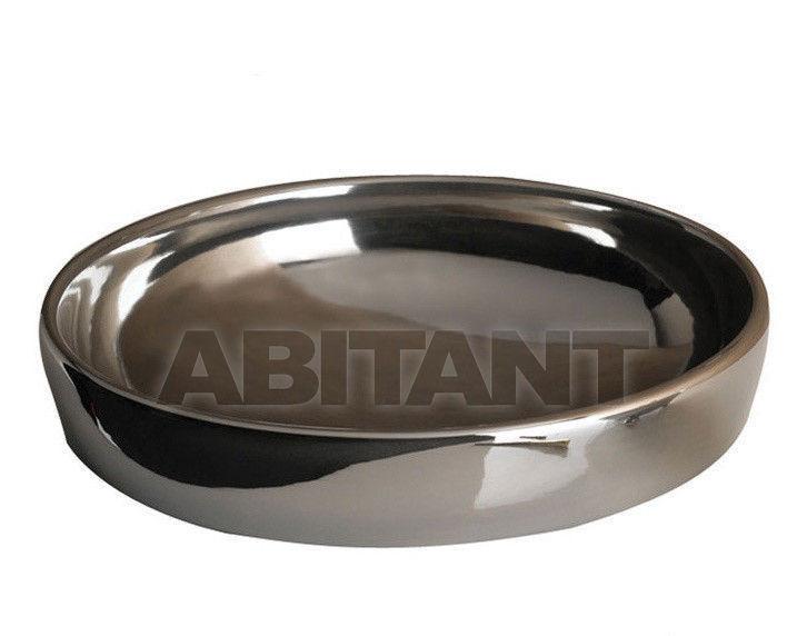 Купить Раковина накладная Vitra WATER JEWELS 4334B471-0018