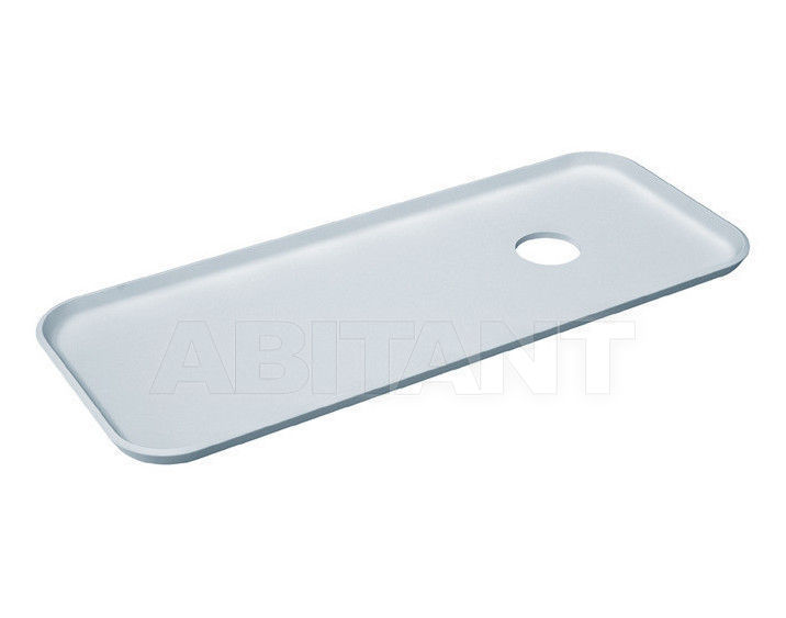 Купить Раковина накладная Tray Planit Perfection tray 3