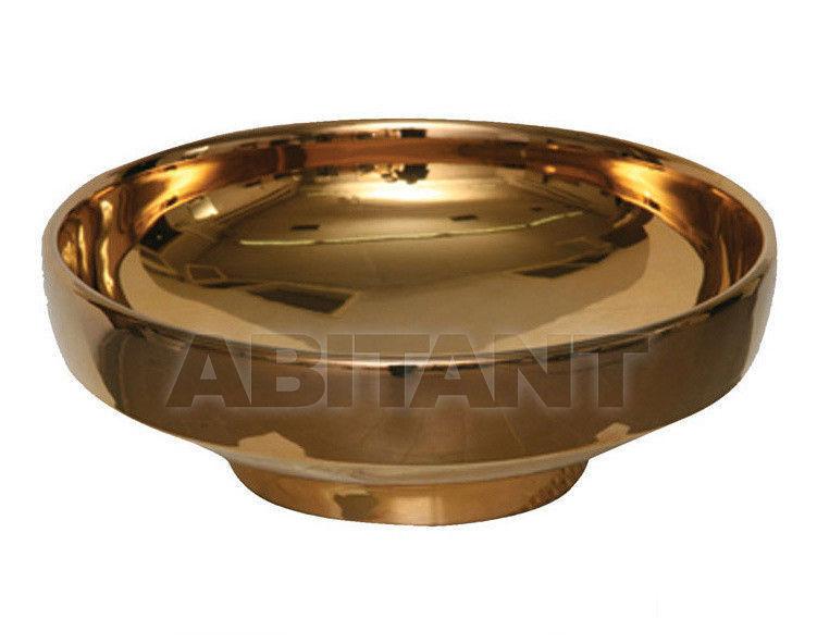 Купить Раковина накладная Vitra WATER JEWELS 4334B472-0018