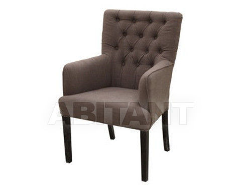 Купить Кресло Foursons Interiors B.V. Chairs FDC061RL10N