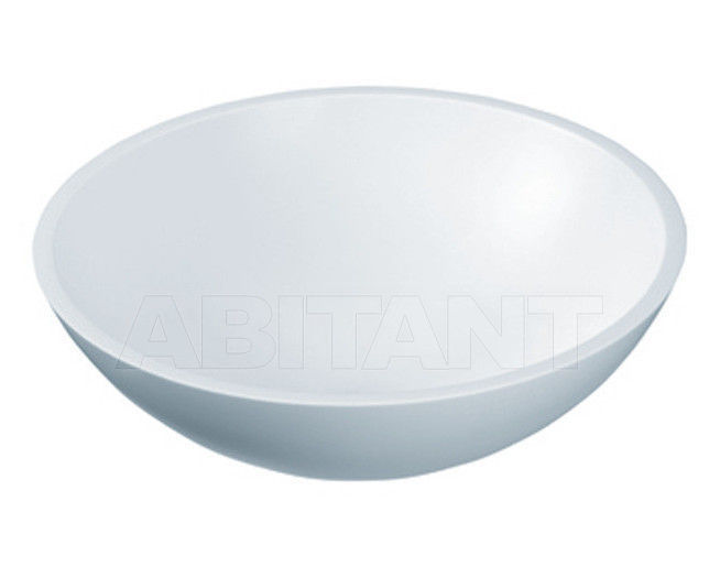 Купить Раковина накладная Concave Planit Perfection concave 1