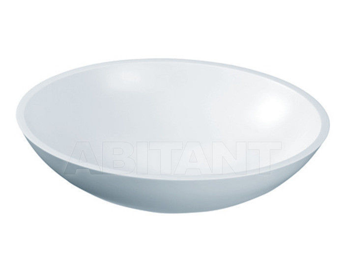 Купить Раковина накладная Concave Planit Perfection concave 2