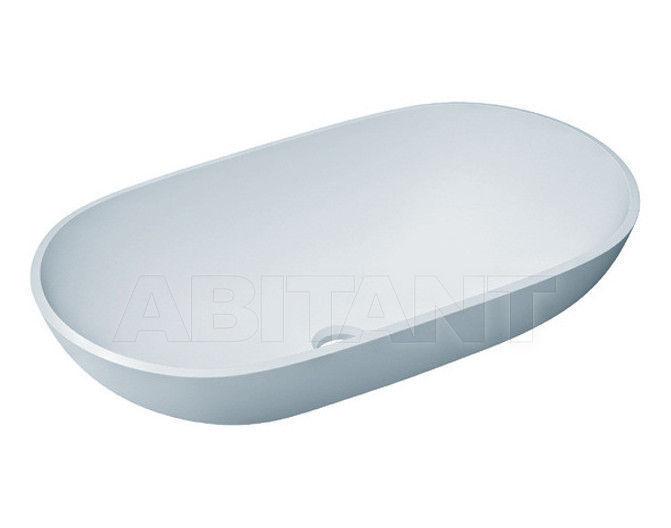 Купить Раковина накладная Concave Planit Perfection concave 3