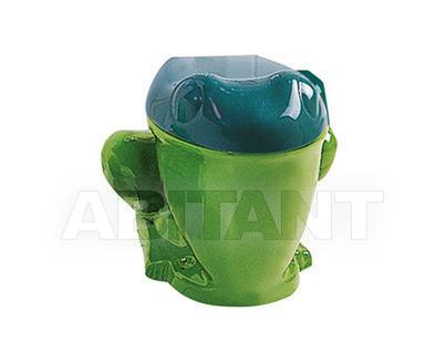Купить Унитаз напольный Vitra Children Products 6047B032-0075