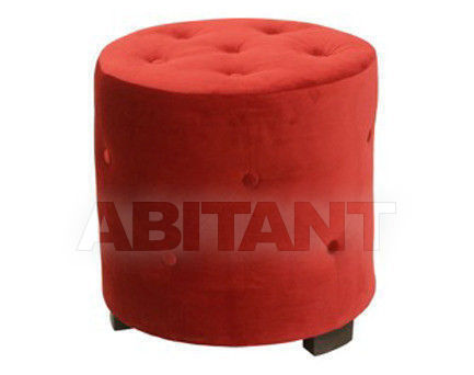 Купить Пуф Foursons Interiors B.V. Chairs FOT281RL05N