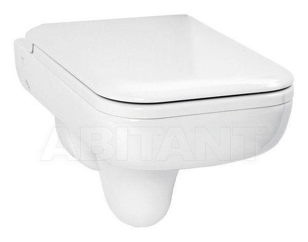 Купить Унитаз подвесной Vitra MOD 5353B003-0075