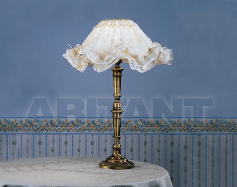 Купить Лампа настольная Jago I Romantici ROL 034