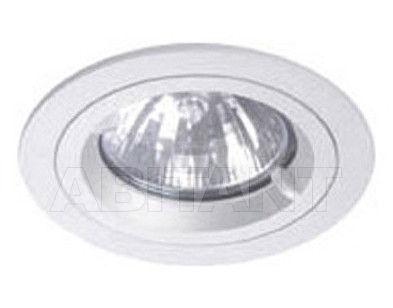 Купить Встраиваемый светильник Leds-C4 Architectural DN-0522-14-00