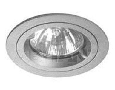Купить Встраиваемый светильник Leds-C4 Architectural DN-0522-N3-00