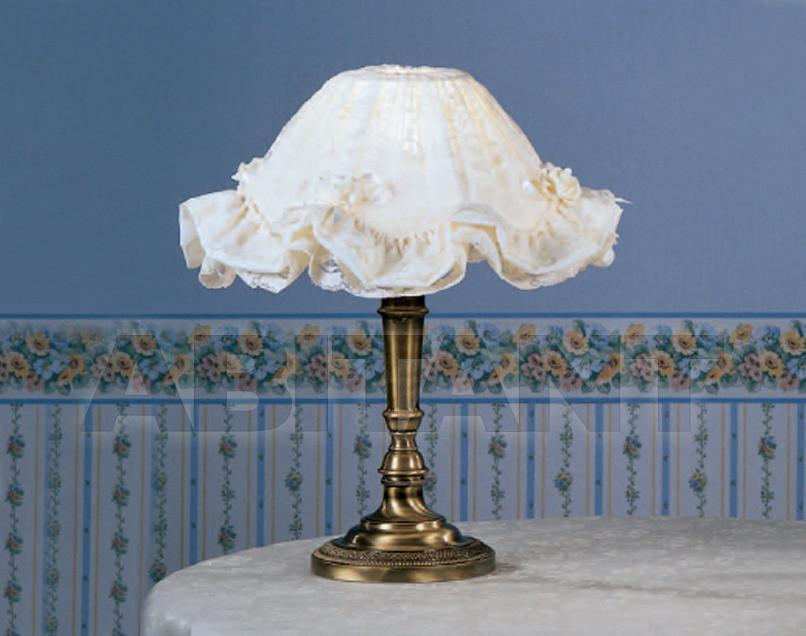 Купить Лампа настольная Jago I Romantici ROL 033