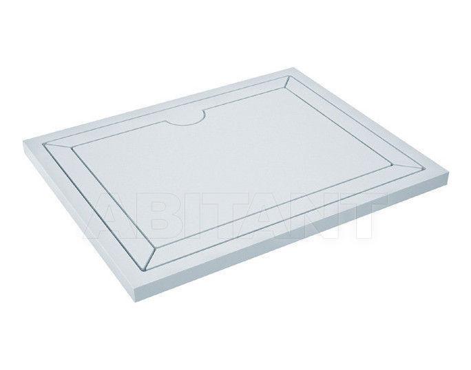 Купить Душевой поддон Frame Planit Perfection frame