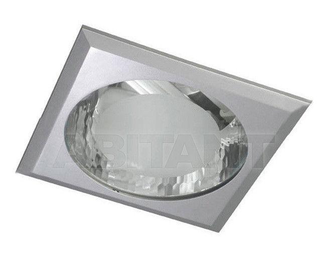 Купить Встраиваемый светильник Leds-C4 Architectural DN-0960-N3-B9