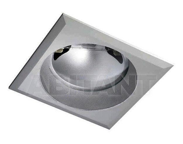 Купить Встраиваемый светильник Leds-C4 Architectural DN-0965-N3-00