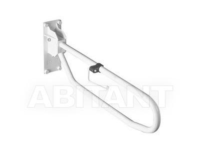 Купить Держатель для туалетной бумаги Vitra Stainless Steel  320-1070