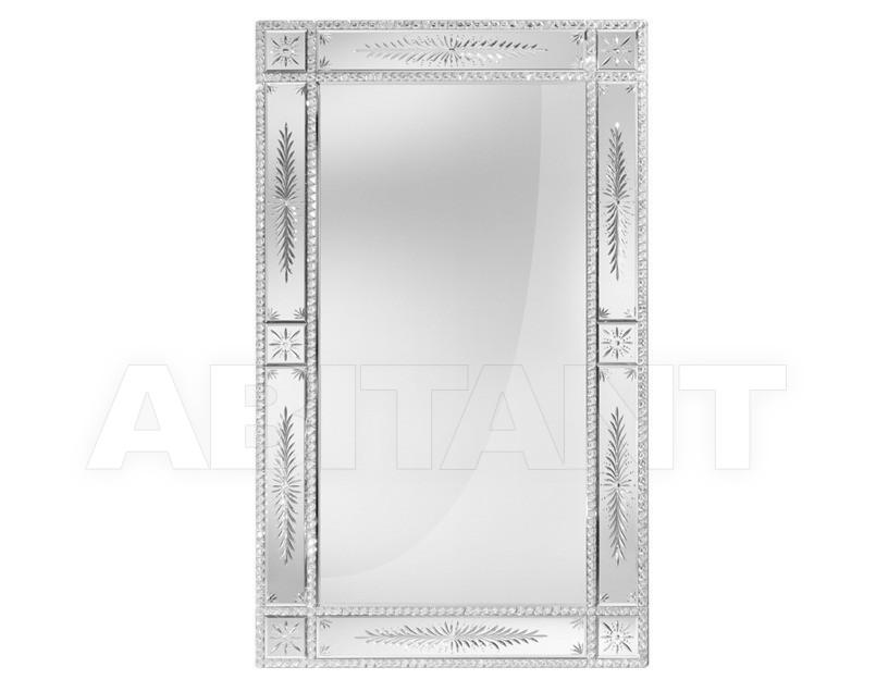 Купить Зеркало настенное Arte Veneziana Specchiere 2710