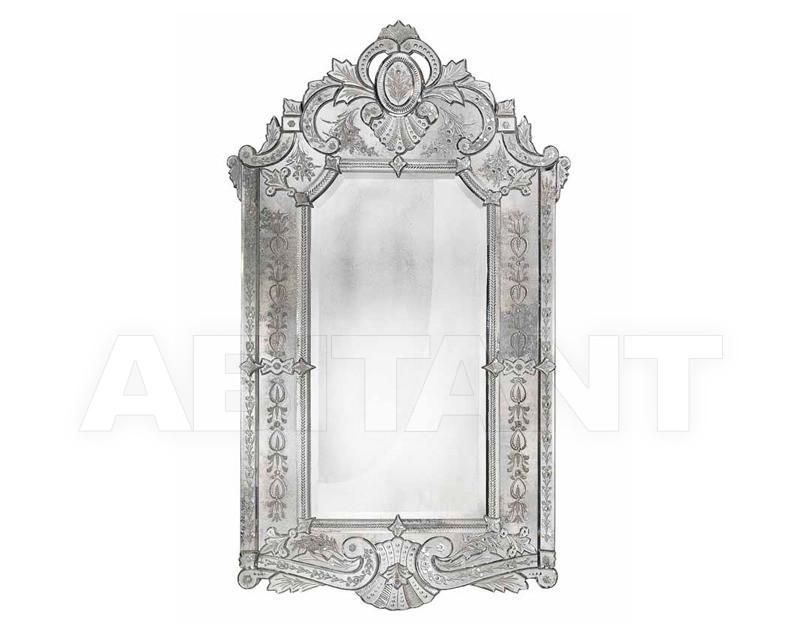 Купить Зеркало настенное Arte Veneziana Specchiere 6717