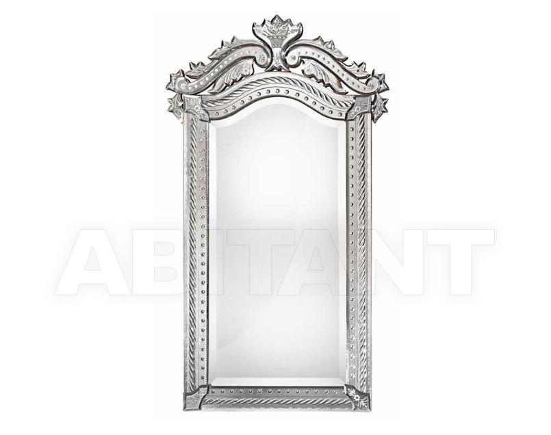 Купить Зеркало настенное Arte Veneziana Specchiere 7025