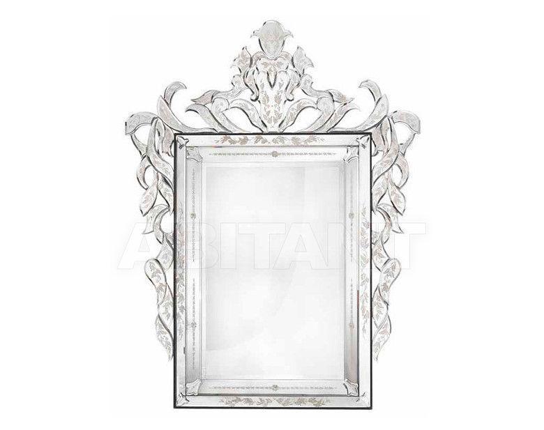 Купить Зеркало настенное Arte Veneziana Specchiere 7050