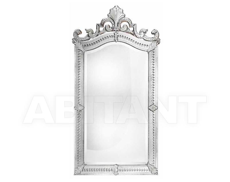 Купить Зеркало настенное Arte Veneziana Specchiere 7250