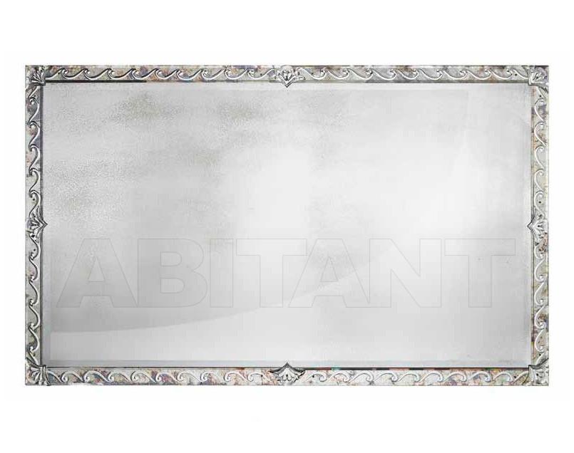Купить Зеркало настенное Arte Veneziana Specchiere 99007
