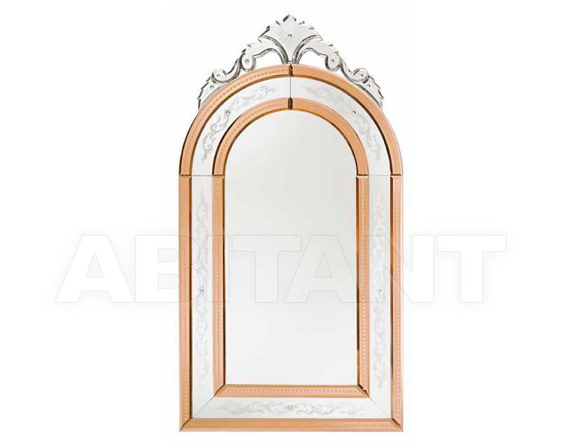 Купить Зеркало настенное Arte Veneziana Specchiere MB95/S
