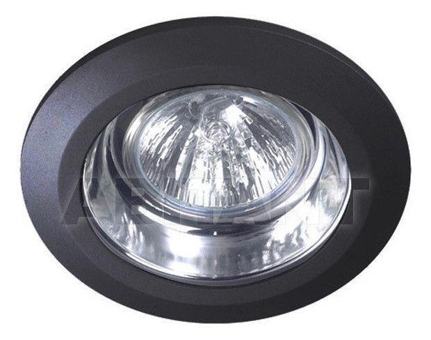 Купить Встраиваемый светильник Leds-C4 Architectural DN-1003-60-B9