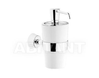 Купить Дозатор для мыла Vitra MATRIX A44583