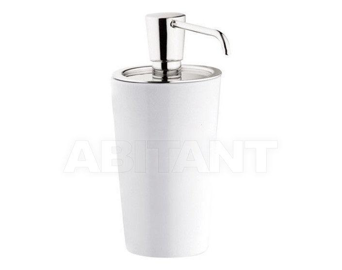 Купить Дозатор для мыла Vitra MATRIX A44588