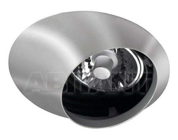 Купить Встраиваемый светильник Leds-C4 Architectural DN-1305-J2-00