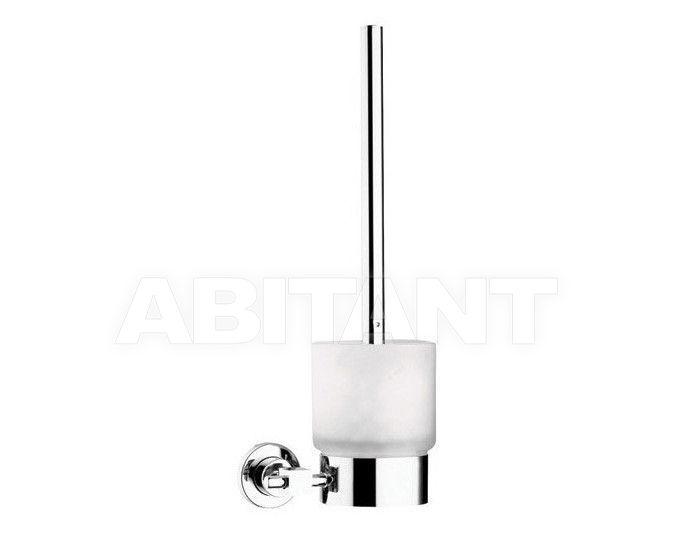 Купить Щетка для туалета Vitra Idraulico A44545EXP