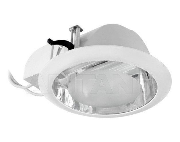 Купить Встраиваемый светильник Leds-C4 Architectural DN-1680-14-00
