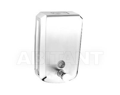 Купить Дозатор для мыла Vitra Arkitekta A44372