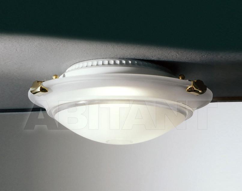 Купить Светильник Lampart System s.r.l. Luxury For Your Light 1850