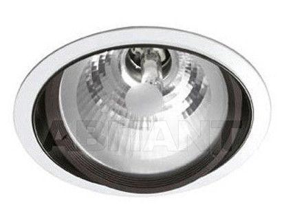 Купить Встраиваемый светильник Leds-C4 Architectural DN-0273-14-00