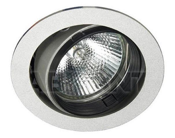 Купить Встраиваемый светильник Leds-C4 Architectural DN-0279-14-00