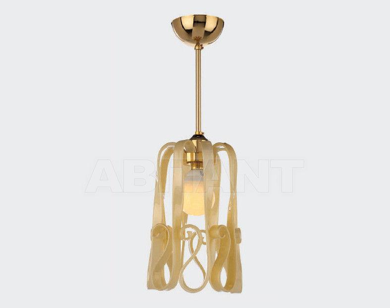 Купить Светильник Iris Cristal Contemporary 630247