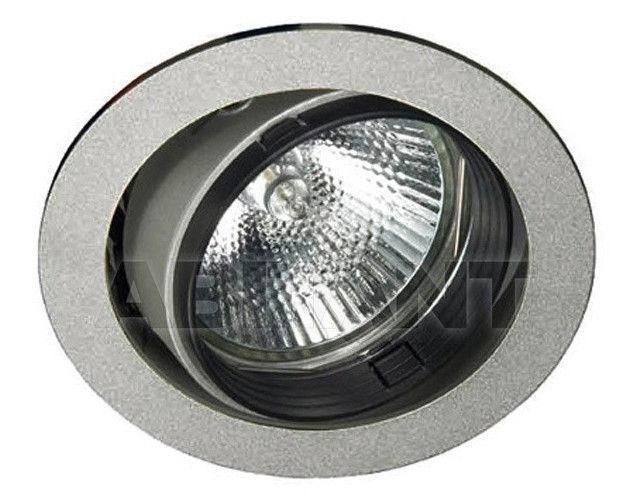 Купить Встраиваемый светильник Leds-C4 Architectural DN-0279-N3-00