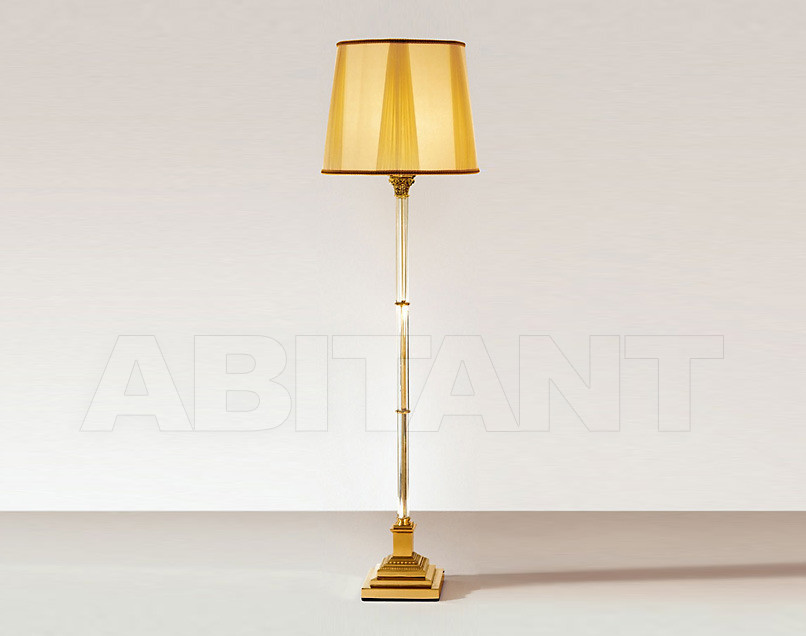 Купить Торшер Lampart System s.r.l. Luxury For Your Light 4520 VT
